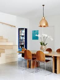 home design blogs 1103 best globalist mix images on design files design