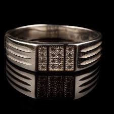 mens rings silver images Purkaushal 92 5 sterling silver mens ring silver sterling jewellery jpg