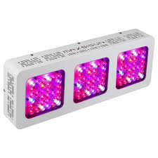 what are the best led grow lights for weed top 7 best led grow lights aquaponics definition