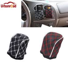 Red Wine Upholstery Popular Auto Leather Upholstery Buy Cheap Auto Leather Upholstery