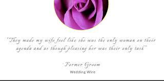 affordable nj wedding flowers lodi flowers lodi flowers new