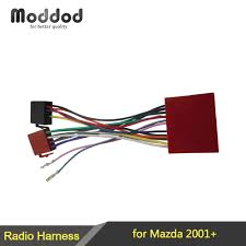 nissan armada aftermarket stereo aftermarket radio harness promotion shop for promotional