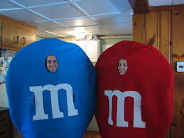 Family Halloween Costume Ideas For 3 Costumes Artistic Ideas