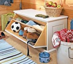 Free Plans For Wooden Toy Chest by 118 Best Chest Plans Images On Pinterest Blanket Chest