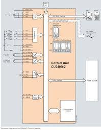 wye delta wiring diagram efcaviation com