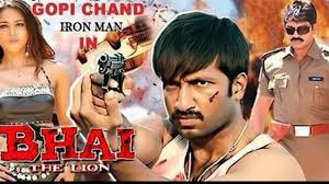 film hindi lion bhai the lion avc aac 720p webhd mp4 my movie bazar