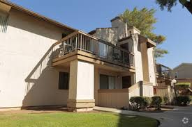ranch house plans oak hill 30 810 associated designs oak hill apartments rentals escondido ca apartments com