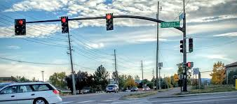 traffic lights not working red traffic light not working issue 1994995 littleton co