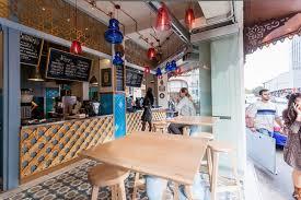 28 turkish restaurant interior design 7 exles of restaurant