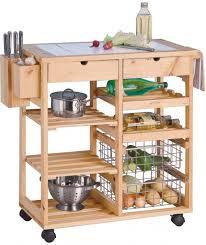 Cabinet Kitchen Storage Argos Kitchen Storage Organizer Drawer Kitchen Trolley Ideas