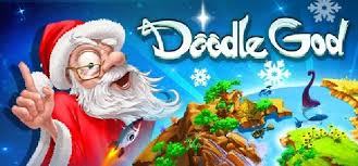 doodle god free doodle god free igggames