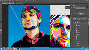 video tutorial wpap wpap photoshop demo youtube