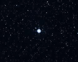 libra constellation facts myth stars deep sky objects