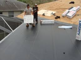 tapered roofing acoma roofing inc in oldsmar fl
