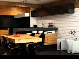 budget interior design interior design of kitchen in low budget interior design of