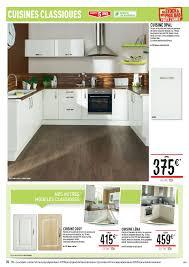 promo cuisine brico depot cuisine cosy brico depot comment crer une salle de bain with