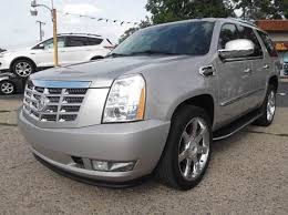 cadillac srx dealers cadillac used cars bad credit auto loans for sale dearborn heights