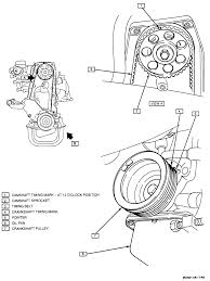 daewoo nubira repair manual image details