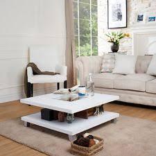 furniture of america crete vintage walnut coffee table walnut coffee tables ebay