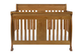 Million Dollar Baby Classic Foothill Convertible Crib by Davinci Porter 4 In 1 Convertible Crib U0026 Reviews Wayfair