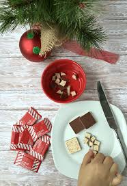 Christmas Cheesecake Decoration - chocolate peppermint bark cheesecake recipe the educators u0027 spin