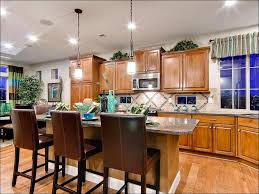 Kitchen Island With Seating Ideas Kitchen Rustic Kitchen Island Kitchen Carts And Islands Granite