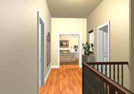 best colors paint your hallway walls lentine marine 51533