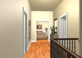 best colors paint your hallway walls