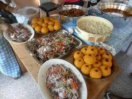 cuisine ivoirienne en file cuisine ivoirienne jpg wikimedia commons