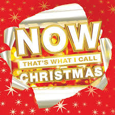 christmas cd now that s what i call christmas cd 2 mp3 buy tracklist