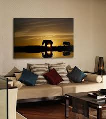 elephant living room elephant decorations for living room jungle theme toddler girls