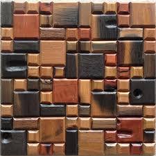 wall decor tiles shonila com