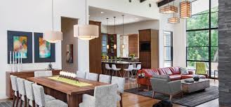 Austin Interior Design Paula Ables Interiors Making Your Dreams A Reality