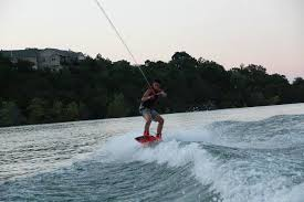 table rock lake missouri wakeboarding picture of table rock lake missouri tripadvisor