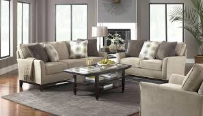 broyhill patio furniture martinkeeis me 100 broyhill living room furniture images