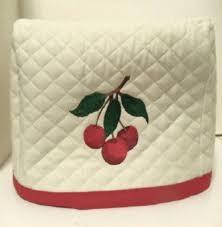 Red Polka Dot Kettle And Toaster Kalorik To38365 4 Slice Toaster Red Polka Dot Red And White