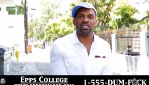 Icdc College Meme - mike epps college everest college commercial parody video