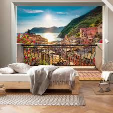 blog summer for your wall click here to see more landscape wall murals