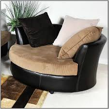 Swivel Tub Chair Living Room Furniture Chairs  Home Decorating - Swivel tub chairs living room