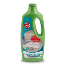 tile floor cleaners reviews szfpbgj com