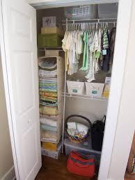 Nursery Closet How To Decorate And Organize Your Nursery Like A Pro