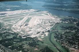 Yokota Air Base Map Naval Air Station Joint Reserve Base Fort Worth Wikipedia