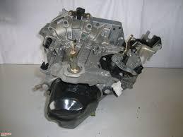 nissan almera fuel pump spare parts gearbox nissan almera 03 06 1 5 dci 60kw 5m