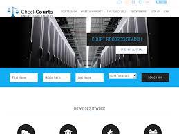 Free Bench Warrants Search - clickbank search cbengine