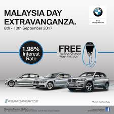 kereta bmw x5 ad experience bmw hybrids this weekend at setia alam auto news