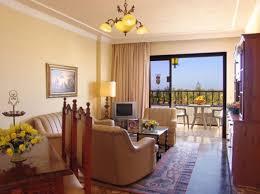 rey carlos suites hotel playa del ingles gran canaria canary