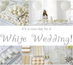 white wedding white wedding invitations add spark to your day ecinvites