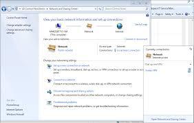 Home Vpn by Configure Remote Access Vpn Service On A Vyatta Appliance