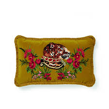 home interiors collection be marveled by gucci s home interiors collection
