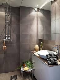 bathroom 2017 pleasant ornament for contemporary spa like